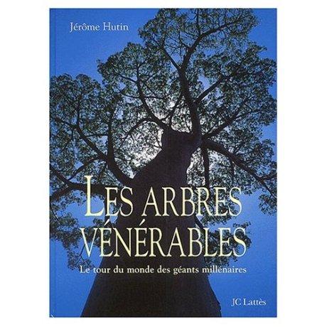 les-arbres-venerables2